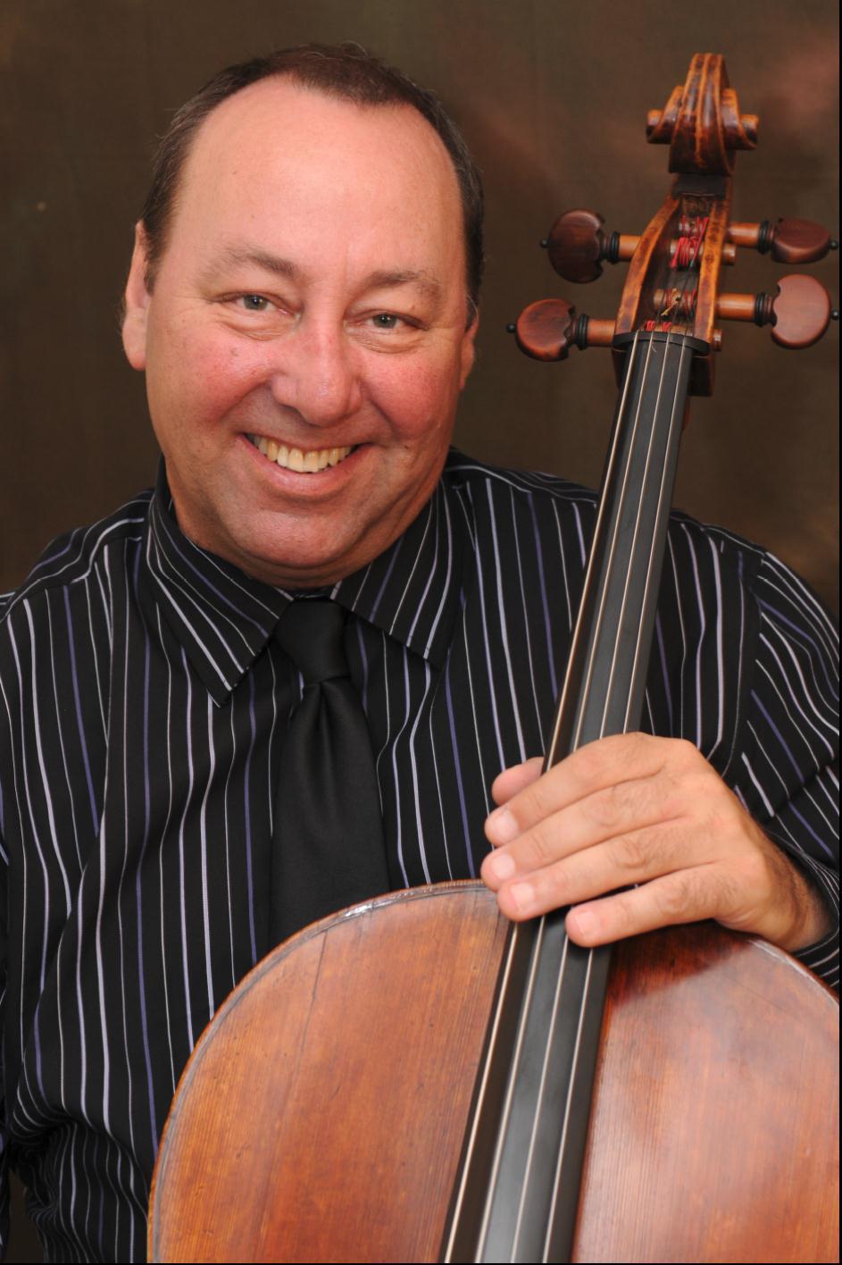 Peter-Wiley